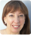 Mayte Criado - Directora Escuela Internacional de Yoga - Clases de Yoga OnLine