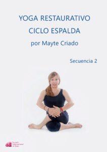 yoga restaurativo pdf